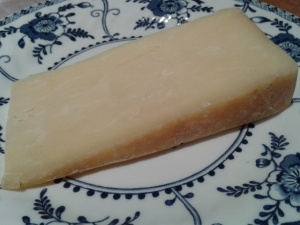 shipcord cheese from suffolk