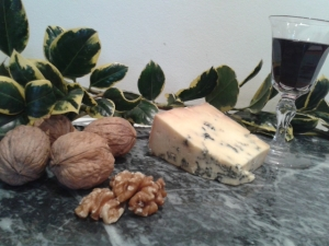 Marbletree cheeseboard