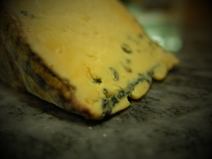 barkham blue cheese