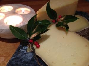 british cheese fondue