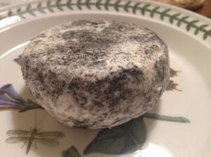 sleightlett cheese