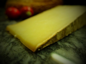 pendragon buffalo cheese