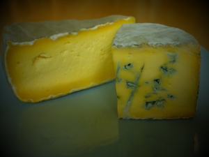 Suffolk Farmhouse Cheeses
